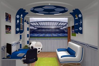 футбольная спальня1.jpg