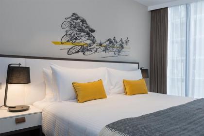 комната 0.jpg
