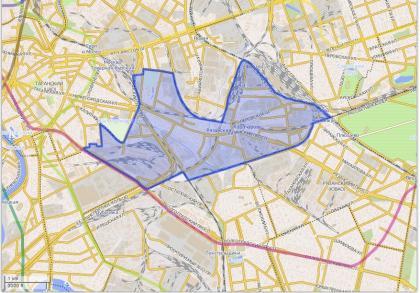 ниж карта.jpg