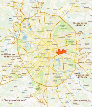 nizhegorodskij-rajon-na-karte-moskvy.jpg