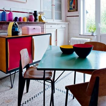 bright-apartments-in-70s-inspiration2-4.jpg