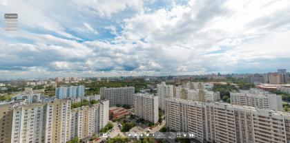 Новочеремушкинская панорама2.png