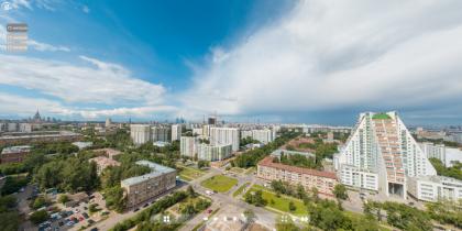 Новочеремушкинская панорама.png