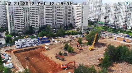 Новочеремушкинская 2107.png