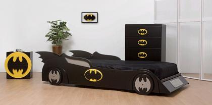Batman-themed-Boys-Bedroom.jpg