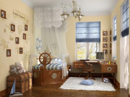 детская спальня-сказка5.jpg