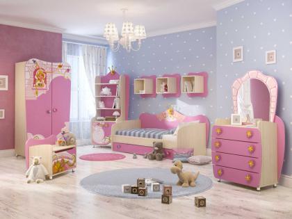 детская спальня-сказка6.jpg