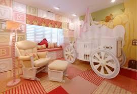 детская спальня-сказка3.jpg