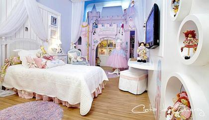 детская спальня-сказка.jpg
