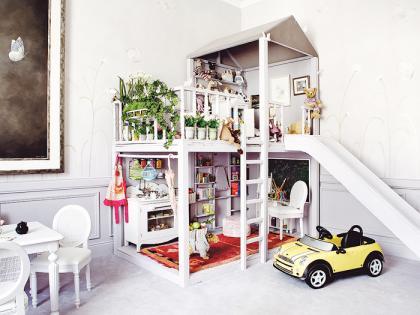 комната мечты ребенка7.jpg