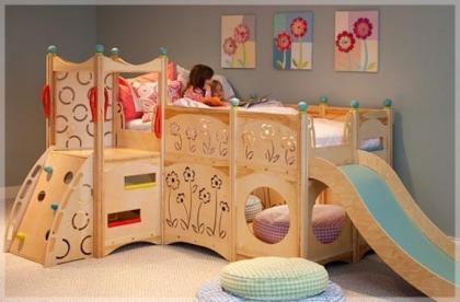 комната мечты ребенка8.jpg