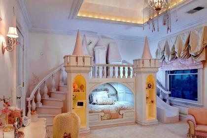 комната мечты ребенка5.jpg