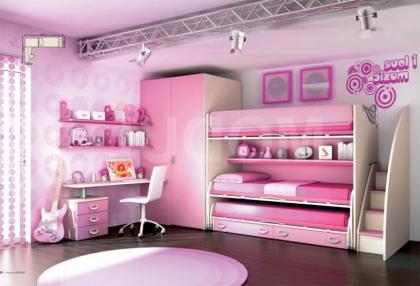 комната мечты ребенка4.jpg
