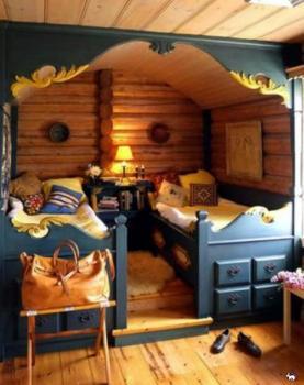 комната мечты ребенка2.jpg