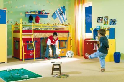 комната мечты ребенка3.jpg