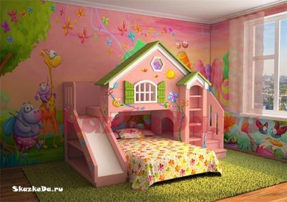 комната мечты ребенка6.jpg