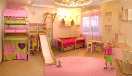 комната мечты ребенка1.jpg