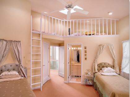 комната мечты ребенка.jpg