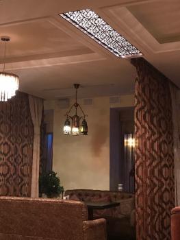 решетки в ресторан-1 (2).jpg