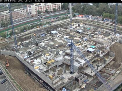 Снимок экрана 2017-08-24 в 14.17.49.png