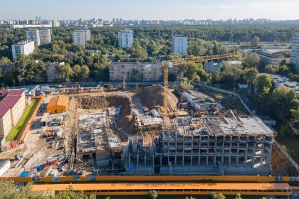 Михайлова август_1.jpg