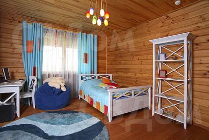 детская комната в деревянном стиле4.jpg