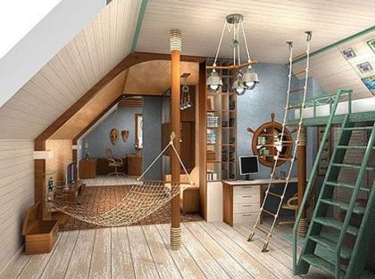 детская комната в деревянном стиле5.jpg