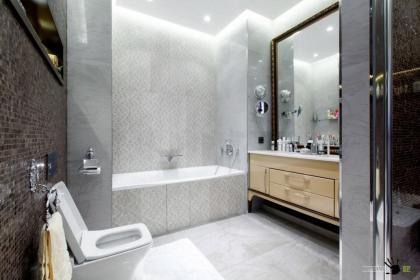 ванная лофт шоколад6.jpg