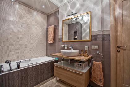 ванная лофт шоколад5.jpg