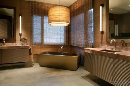 ванная лофт шоколад4.jpg