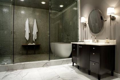 ванная лофт шоколад7.jpg