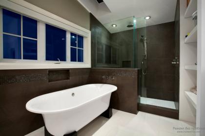 ванная лофт шоколад3.jpg
