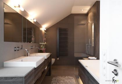 ванная лофт шоколад2.jpg