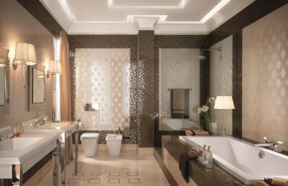 ванная лофт шоколад1.jpg