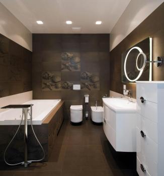 ванная лофт шоколад.jpg