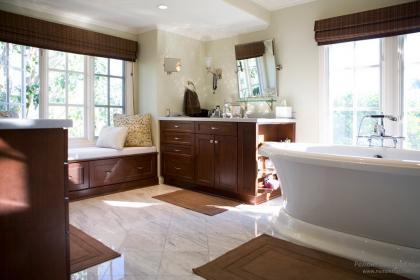 ванная лофт шоколад8.jpg