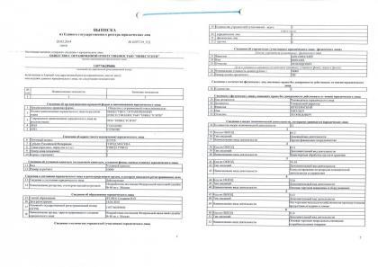 Регистрация нового Инвестсити.jpg