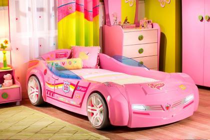 кровать-машина для девочки.jpg