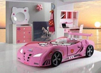 кровать-машина для девочки1.jpg