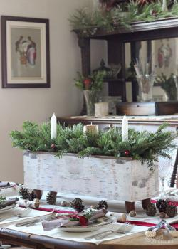 birch-christmas-centerpiece.jpg