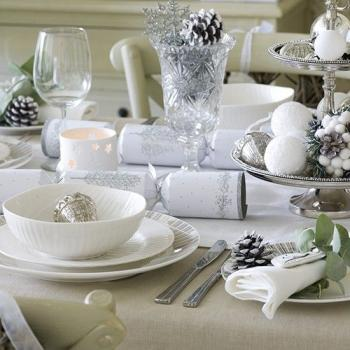 christmas-table-settings-you-gonna-love-13.jpg