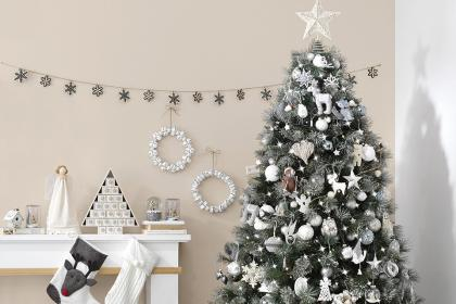 grey-christmas-tree-final-e1449096777729.jpg