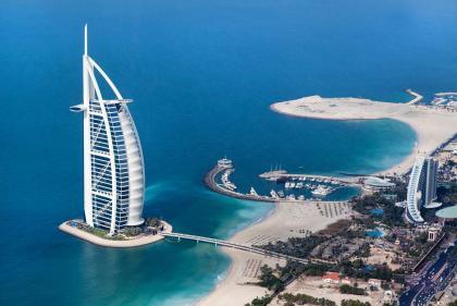 burj_al_arab_01.jpg