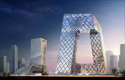 arhitektura-Штаб-квартира-Центрального-телевидения-КНР.jpg