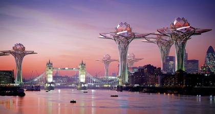 sky-city-megatropolis01.jpg