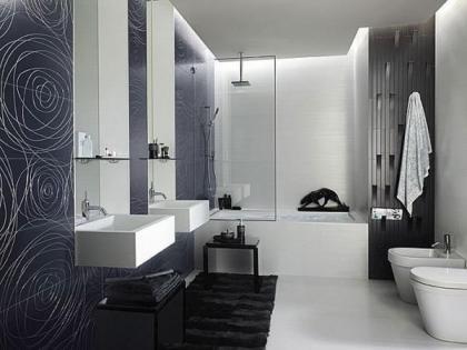Черно-белая-ванная-комната.jpg