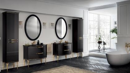 Черно-белая-ванная-комната2.jpg