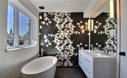 Черно-белая-ванная-комната1.jpg
