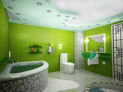 Ванная 7.jpg