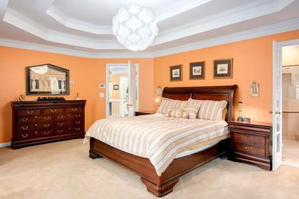 спальня персиковая.jpg
